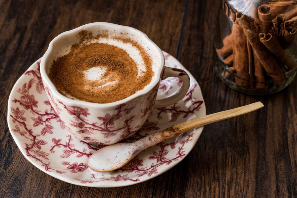 3 dicas para incrementar o cafezinho do dia a dia