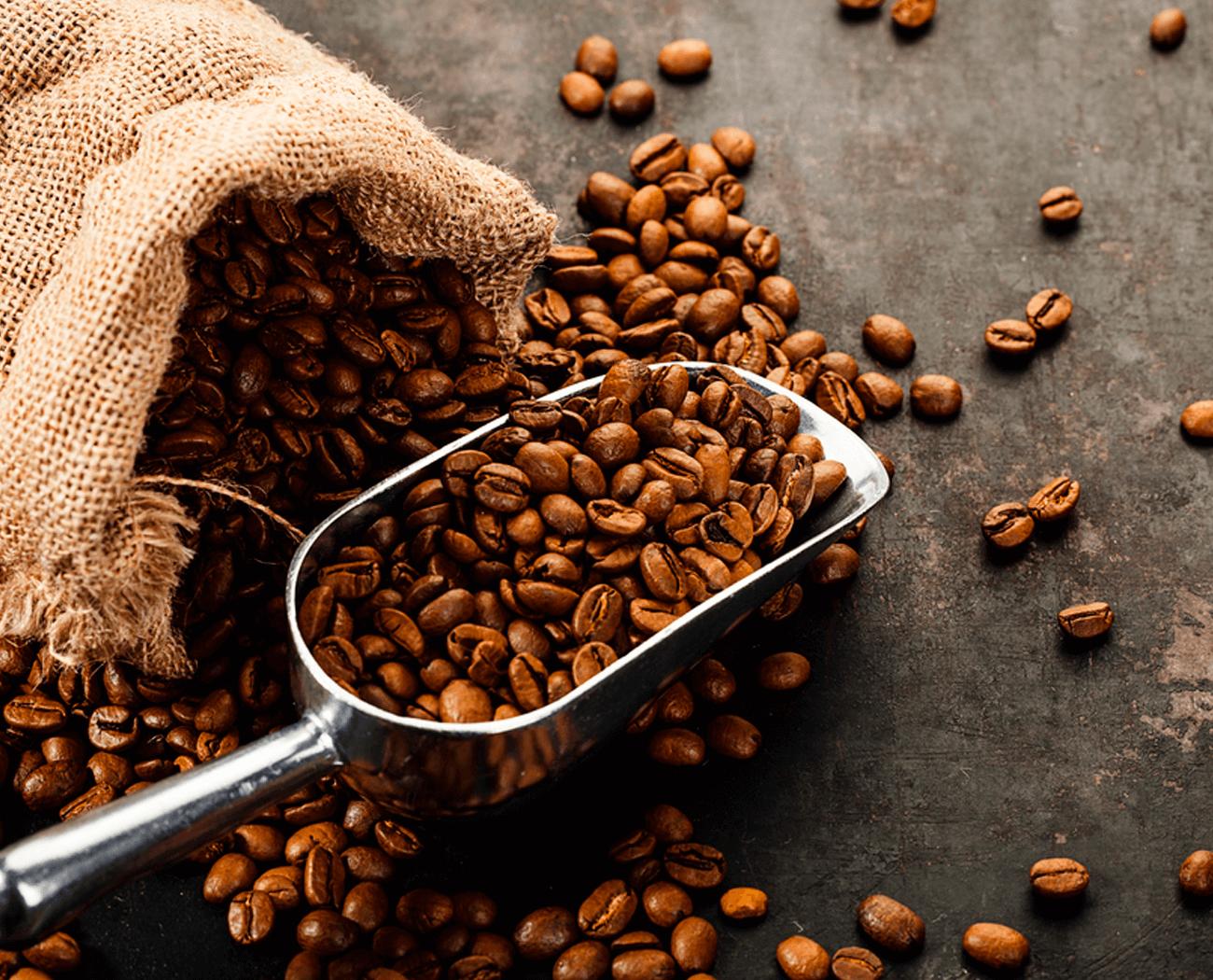 Descubra a diferença entre Café Arábica e Café Robusta
