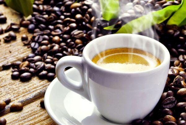 da lavoura à sua xícara parte 2: classificação dos grãos verdes